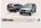 Volvo XC90 Owner`s Manual