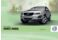 Volvo XC60 Owner`s Manual