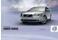 Volvo S40 Owner`s Manual