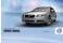 Volvo V70 Owner`s Manual