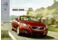 Volvo C70 Owner`s Manual