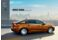 Volvo S60 Owner`s Manual