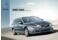 Volvo V70 Owner`s Manual