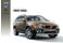 Volvo XC70 Owner`s Manual